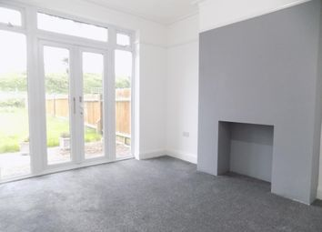Thumbnail 3 bed semi-detached house to rent in Northumberland, Harrow