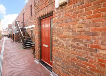 Thumbnail 1 bedroom flat for sale in Lily Close, Hammersmith, London