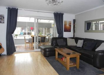 Thumbnail 3 bed semi-detached house for sale in Riley, Lakeside, Tamworth, Staffs