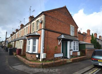 Thumbnail 1 bedroom flat to rent in Pitcroft Avenue, Earley