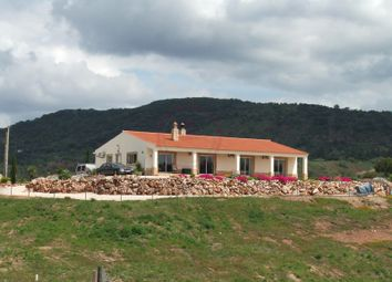 Thumbnail Detached house for sale in Alte, Alte, Loulé