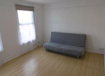 Thumbnail Studio to rent in Zinzan Street, Reading