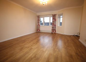 Thumbnail 2 bed flat to rent in Abbey Court, Bracondale, Norwich
