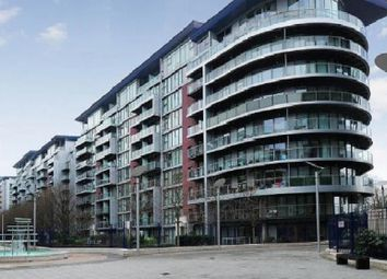 Thumbnail 2 bed property to rent in Oswald Building, Chelsea Bridge Wharf, 374 Queenstown Road, Battersea, London.