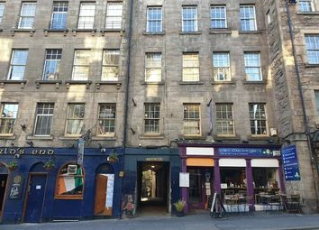 Thumbnail 5 bed flat to rent in Worlds End Close, Grassmarket, Edinburgh