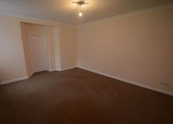 Thumbnail 1 bedroom flat to rent in Hoxton Road, Torquay