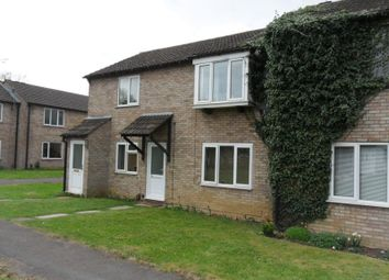 York Close, Stoke Gifford, Bristol BS34. 2 bed flat
