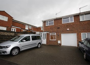 Thumbnail 2 bed detached house for sale in 12 Middle Road, Hastings, East Sussex