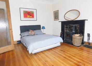 Thumbnail 2 bed flat to rent in South Clerk Street, Newington, Edinburgh