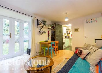 Thumbnail 1 bed flat for sale in Wellington Way, Bow, London