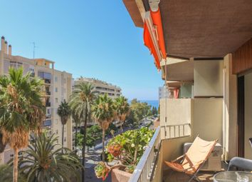 Thumbnail 1 bed apartment for sale in Marbella, Costa Del Sol, Spain