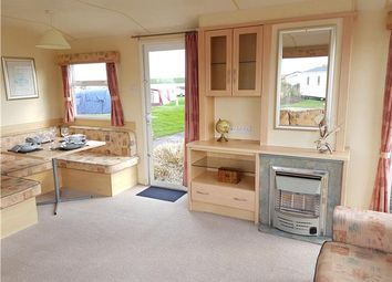 Thumbnail 2 bed property for sale in New Lydd Road, Camber, Rye