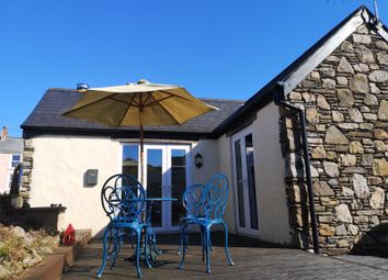 Thumbnail 1 bedroom detached house to rent in Ty Graig, Penygraig, Templeton, Narberth