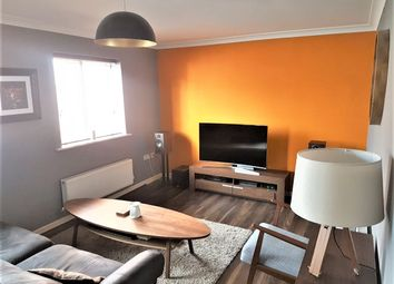 2 bed flat for sale in Evergreen Close, Hartlepool TS26