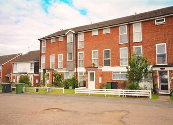Thumbnail 2 bed flat to rent in Martham, Norfolk