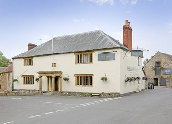 Thumbnail Pub/bar for sale in Moor Lane, East Coker
