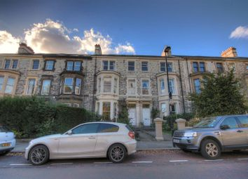 3 bed maisonette for sale in Eslington Terrace, Jesmond NE2