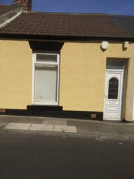 Thumbnail 2 bed cottage to rent in Tower Street, Hendon, Sunderland