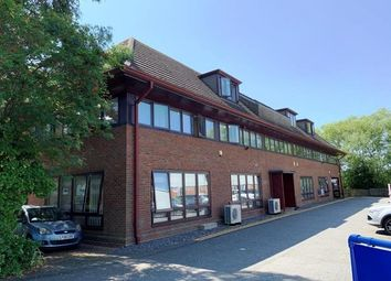 Thumbnail Office to let in Astra House, Christy Way, Laindon, Basildon, Essex