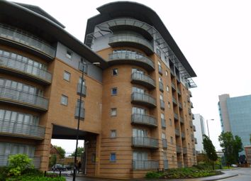 Thumbnail 2 bed flat to rent in Riley House, Coventry, West Midlands
