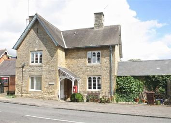 Thumbnail 3 bed flat for sale in The Old Post Office, Middleton Stoney, Oxfordshire