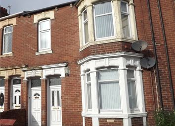 2 bed flat to rent in Mowbray Road, South Shields, Tyne And Wear NE33