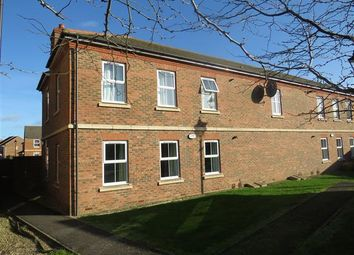 Thumbnail 2 bed flat to rent in Knightsbridge Place, Aylesbury