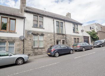 Thumbnail 1 bed flat for sale in Townhill Road, Dunfermline