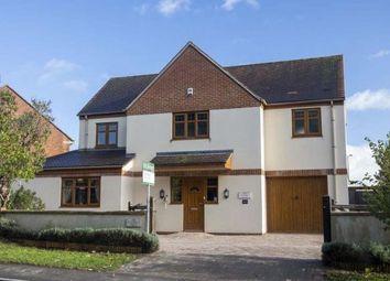 4 bed detached house for sale in Tilsdown, Dursley, Gloucestershire GL11