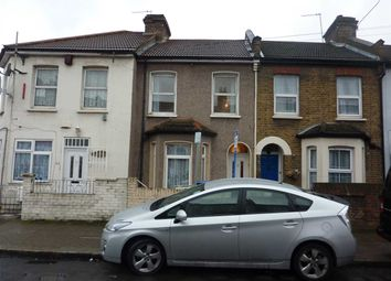 1 bed flat to rent in Dysons Road, London N18