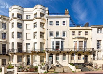 Montpelier Road, Brighton BN1. 2 bed flat for sale