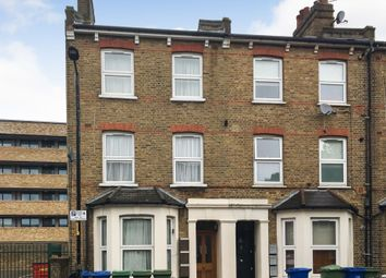 Thumbnail Flat for sale in Penton Place, London