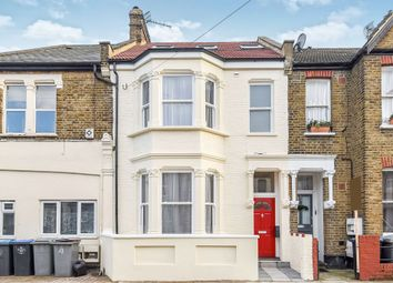 3 bed property for sale in Charlton Road, London NW10