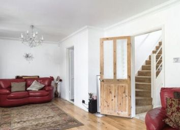 Thumbnail 3 bedroom detached house for sale in St. Bernards Close, Luton