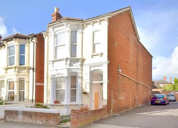 Thumbnail 5 bed detached house for sale in Pelham Road, Southsea, Hampshire