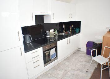 Thumbnail Studio to rent in Streatham Vale, Streatham
