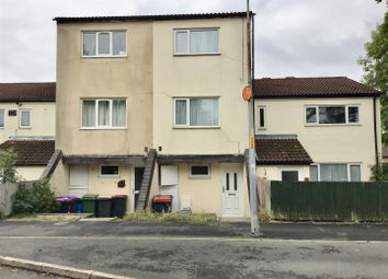 Thumbnail 3 bed property for sale in St. Leonards Rd, Malinslee, Telford