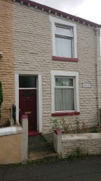 Thumbnail 2 bed terraced house to rent in Fir Street, Nelson