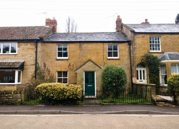 Thumbnail 3 bedroom property to rent in North Street, Martock