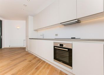 Thumbnail 2 bed flat for sale in 315 - 317 Camberwell New Road Camberwell