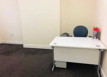 Thumbnail Office to let in North Harrow, Station Road, Harrow, Greater London