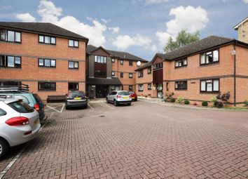 1 bed flat for sale in Rushy Mews, Cheltenham GL52