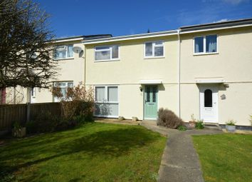 3 bed property to rent in Bennett Close, Braintree CM7