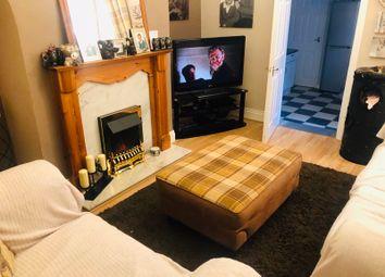 2 bed flat for sale in Barrasford Street, Wallsend NE28