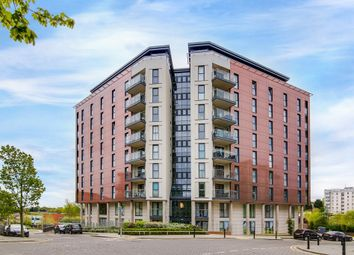 Thumbnail 2 bed flat for sale in Mason Way, Park Central, Edgbaston