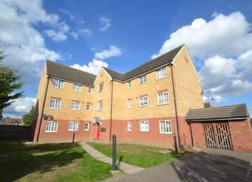 Thumbnail 2 bed flat to rent in Stocker Gardens, Dagenham