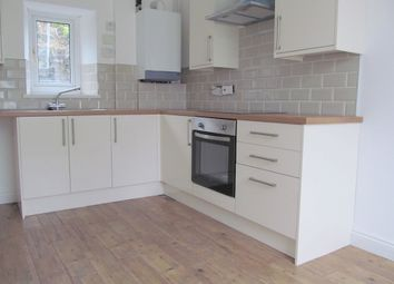Thumbnail 2 bed terraced house for sale in Ystrad CF41, Ystrad,