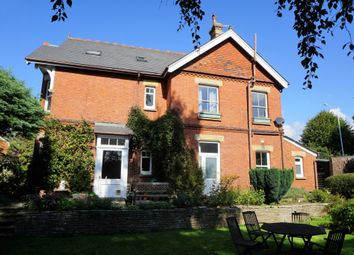 Thumbnail 1 bed flat for sale in Victoria Road, Southborough, Tunbridge Wells