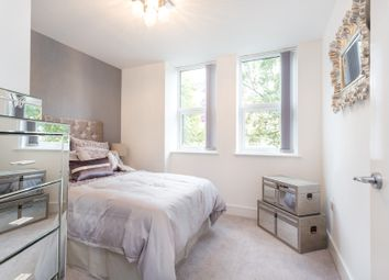 Thumbnail 2 bedroom flat for sale in Baddow Road, Chelmsford