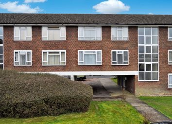 Thumbnail 2 bed flat to rent in Albion Court, Victoria Street, Dunstable